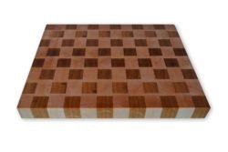 daska-za-rqzane-cutting-board-bulgaria-handmade-1