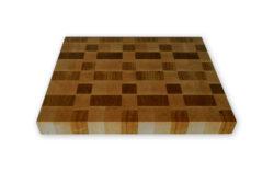 dyska-za-rqzane-cutting-board-bulgaria-handmade-1
