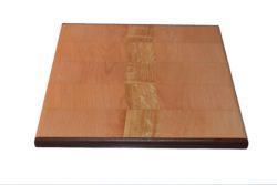 stylish-wooden-board