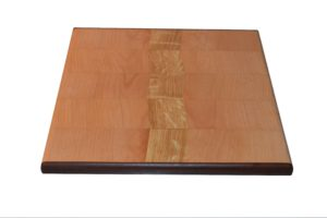 stylish-wooden-board