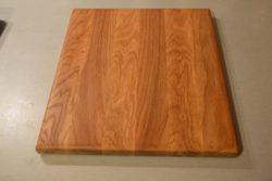 Oak-cutting-board-unique-hadmade-3