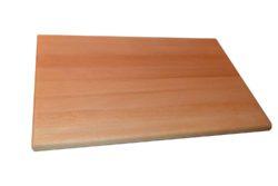 cutting-board-daska za rqzane-2