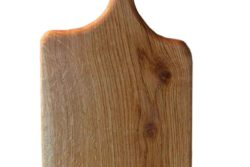 cutting-board-with handle