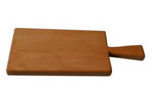 cutting-board-beech-solid-block
