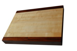 cutting-board-maple-mahagony