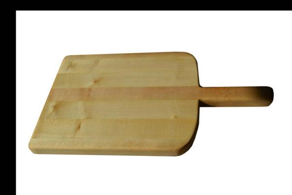 hard-maple-cutting-board