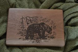 cutting-board-bear OAK 2