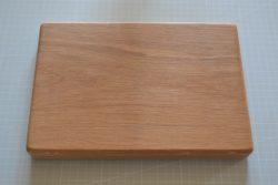 cutting-board-bear OAK 3