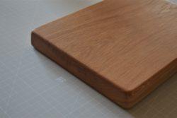 cutting-board-bear OAK 4