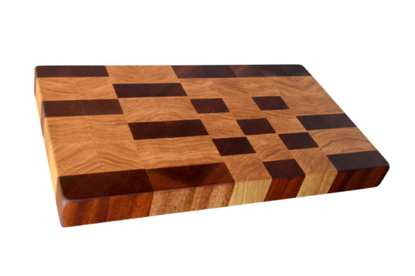 best cutting board design 1