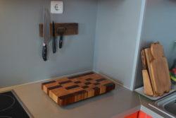 original cutting board design 2