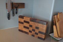 unique cutting board design 2
