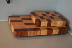 unique set cutting board design 2