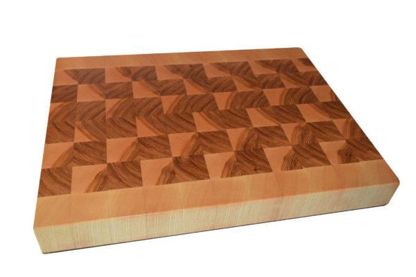 ash-cutting-board-end-grain