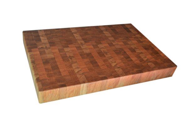 unique-cutting-board